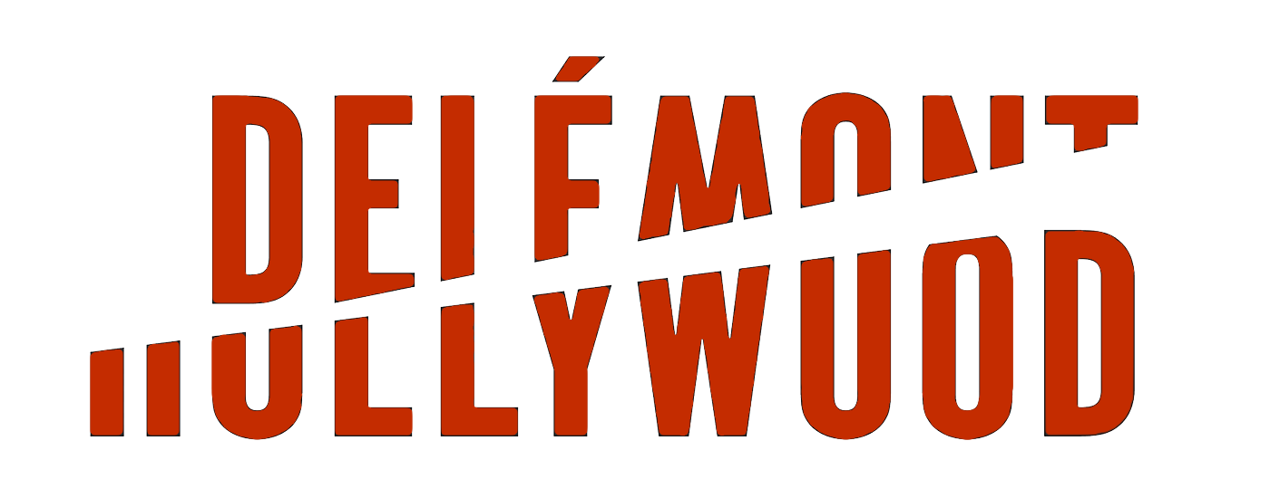 Delémont – Hollywood