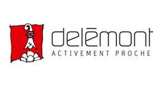 delemont