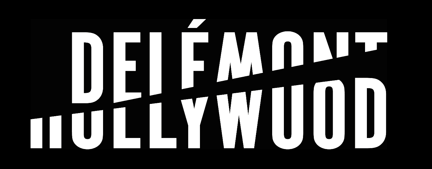 Delémont – Hollywood